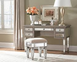 bedroom beautiful mirrored bedroom furniture design color