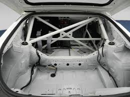 nissan titan nismo exhaust nissan 370z nismo rc race car u2013 nissan race shop