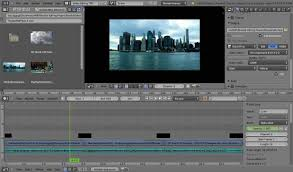 best free video editing software