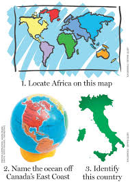 Blank Map Of Africa Quiz by Italygif The Regions Of Italy No Outlines Quiz By Vato Map Quiz