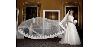 wedding dress shops london bridal shop london bolton designer custom made bespoke wedding dresses