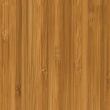 teragren studio wide plank engineered bamboo flooring vertical