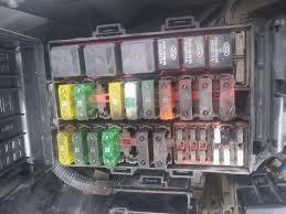 fuse box says s d fuse chart u2022 sewacar co