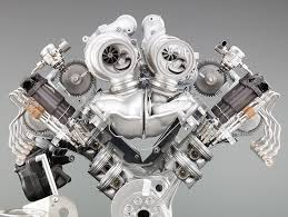 bmw modular engine 86 best engines images on engine most powerful and honda
