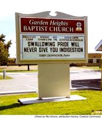 41 best quotes church signs images on