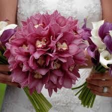 sams club wedding flowers bulk flowers sams club best flower in the word 2017