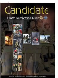 firefighter 1 study guide career opportunities city of aurora