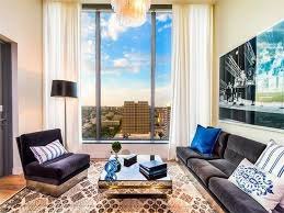 Spring Valley Apartments Austin by Downtown Austin Condos For Lease Downtown Austin Luxury Lofts