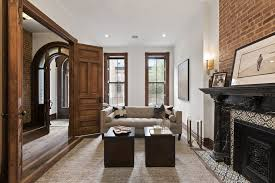 brownstone house nyc 10 lovely townhouses under 2m streeteasy