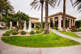 explore luxury apartments in scottsdale the tradition at kierland