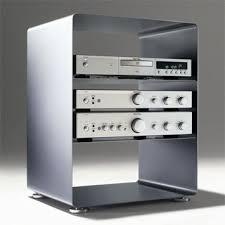 hifi design anlagen 200 besten hifi bilder auf lautsprecher audiosystem