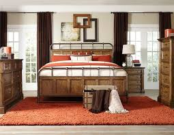 Bedroom Furniture Broyhill Of Denver Denver Aurora Parker - Bedroom furniture denver
