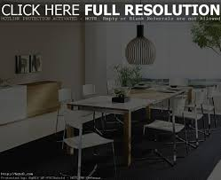 Contemporary Pendant Lighting For Dining Room by Modern Lighting For Dining Room Modern Design Ideas