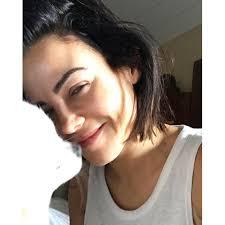 celebrities u0027 makeup free selfies photo gallery hello us