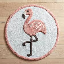 Pink Flamingo Bathroom Accessories by 209 Best U0027flushed U0027 Flamingos Bathroom Decor U0026 Accessories Images
