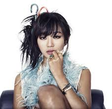 hyorin put on long hair 87 best kim hyo jung images on pinterest korean fashion kpop
