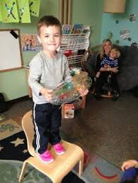 passover seder for children seder plate lego pesach jewishcraft craft