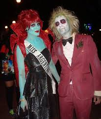 Movie Halloween Costumes 25 Funny Couple Costumes Ideas Funny