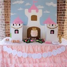 princess birthday party princess birthday party princess birthday princess and birthdays