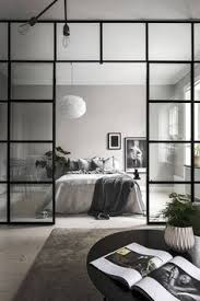 id d o chambre gar n 9 ans 10 dreamy bedrooms industrial style industrial and bedrooms