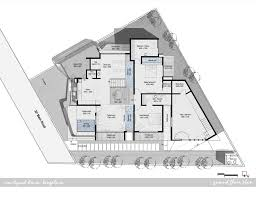 courtyard house plan traditional indian courtyard house plans house and home design