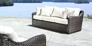 High End Outdoor Furniture Brands by Scottsdale Patio Furniture Patio Furniture Luxury Brands Luxury