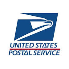 postal service hours