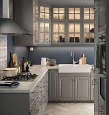 ikea küche grau die besten 25 ikea küche metod ideen auf metod küche