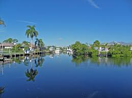 homes in gated communities in palm city florida treasure coast