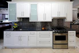 shaker style kitchen cabinets design modern kitchen design 2016 white shaker cabinets kitchen modern