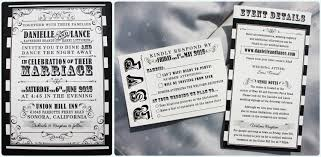 steunk wedding invitations vintage archives page 8 of 18 emdotzee designs