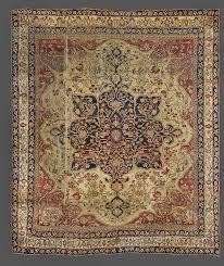 tappeti web le occasioni galleria rosecarpets