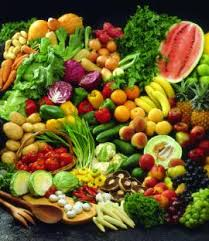 raw food detox diet lovetoknow