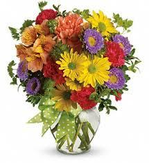 bellevue florist bellevue florists flowers in bellevue wa and flower delivery