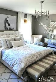 equestrian bedroom decor horsey kid bedroom designs by equestrian