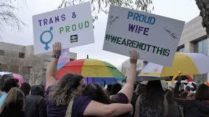 transgender bathroom rights access a u s political topic