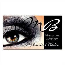 makeup artists business cards makeup artist business cards exles 8983 mamiskincare makeup