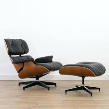 herman miller lounge chair review herman miller eames aluminum