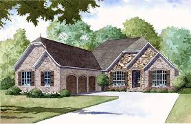 searchable house plans house plan 82402 at family home plans