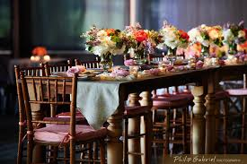 chiavari chair rentals special event chair rentals vision furniture