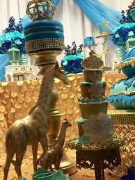 royal prince baby shower theme royal moroccan prince baby shower baby shower ideas themes