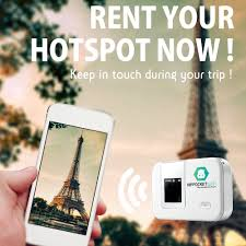 cheapest long term car rental europe hippocketwifi pocket wifi rental in france and europe
