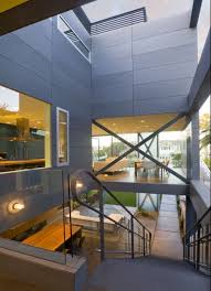 hover house 3 design by glen irani architects architecture