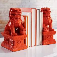 foo dog bookends 299 best japanese foo dogs images on foo dog