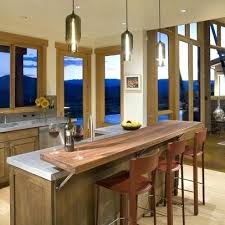 kitchen bar counter ideas bar countertop ideas home bar ideas com com inexpensive bar