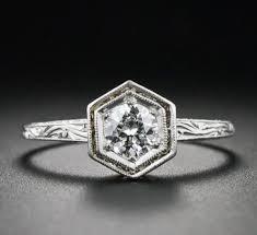 50 best art deco engagement rings 2016 all unique yosaki