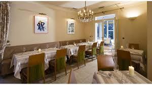 Landes Dining Room by Côté Quillier Bistrot Hotel Restaurant Relais De La Poste