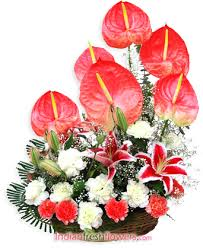 send flowers to india send gifts to india send flowers online