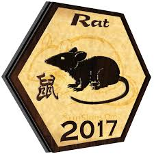 what does your chinese zodiac sign reveal for you in 2017