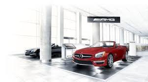 lexus of bridgewater com open road of bridgewater new mercedes benz dealership in